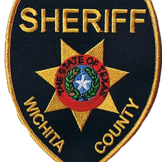 Wichita County Sheriff's Office to host National Night Out event on Oct. 2