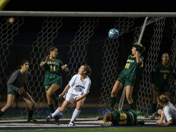 red oak single catholic girls Girls soccer: 5 thoughts from the red bank catholic, middletown south showdown the no 9 caseys hosted the no 8 eagles in what turned out to be a double-overtime extravaganza at count basie field in red bank.