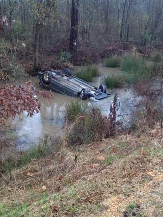635554497501340726-submerged-vehicle-2