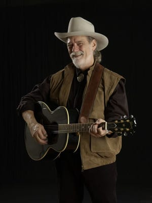 Richard Dobson, songwriter recorded by Johnny Cash, Guy Clark, 75.