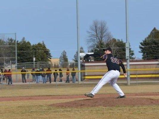KEW 0411 L-C baseball.jpg