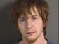 FIELDS, DYLAN JAMES, 22 / CRIMINAL MISCHIEF 4TH DEGREE