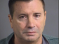 BISHOP, GARY LYNN, 61 / OPERATING WHILE UNDER THE INFLUENCE