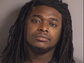 WILLIAMS, JAREL SHAWN Jr., 21 / POSSESSION OF A CONTROLLED