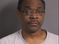 WHITE, KEVIN, 51 / DRIVING WHILE BARRED HABITUAL OFFENDER