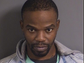 WATSON, QUARTEZ ANDREW LEE, 39 / DRIVING WHILE BARRED