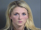 JANNEY, MORGAN SUE, 25 / DRIVING WHILE LICENSE DENIED