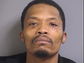 MOORE, STEVIE, 37 / DRIVING WHILE BARRED HABITUAL OFFENDER