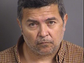 RIOJAS, PABLO, 54 / OPERATING WHILE UNDER THE INFLUENCE