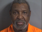 DUNBAR, ROBERT Jr., 62 / DRIVING WHILE LICENSE DENIED,SUSP,CANCELLED