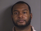 RANKINS, JOHN MICHAEL, 24 / CONTROLLED SUBSTANCE/DELIVER/ACCOMMODATION