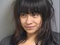 GARCIA GUDIEL, ALBA KARINA, 26 / ASSAULT CAUSING BODILY