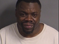 SMITH, MITCHELL TERRELL, 40 / DOMESTIC ABUSE ASSAULT