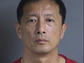 LIU, HONG, 50 / DOMESTIC ABUSE ASSAULT WITHOUT INTENT