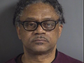 BURGS, NATHANIEL LEE, 60 / UNAUTH. USE OF CREDIT CARD