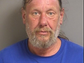 COPPENS, SEAN DONALD, 50 / DRIVING WHILE LICENSE DENIED