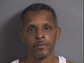 MOSLEY, ALEX LEE, 49 / OPERATING WHILE UNDER THE INFLUENCE
