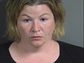 KOPLIN, LISA ANN, 41 / OPERATING WHILE UNDER THE INFLUENCE