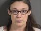 RIDGEWAY, KARISSA MARIE, 36 / ENDANGERMENT/NO INJURY