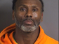 WILLIAMS, ANTHONY JAMES Sr., 48 / ASSAULT CAUSING BODILY