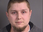 LUEBBERS, BRICE LYNN, 26 / OPERATING WHILE UNDER THE