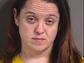 GOODWIN, STEFANI AMBER, 35 / POSSESSION OF A CONTROLLED