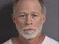 BAXTER, JOHN DOUGLAS, 51 / DOMESTIC ABUSE ASSAULT IMPEDING