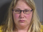 CONNELY, LYDIA KAY, 37 / DOMESTIC ABUSE ASSAULT WITHOUT