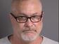 LEFFERS, STEVE MICHAEL, 52 / CONTROLLED SUBSTANCE VIOL.