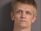 YORK, JASON GENE, 35 / POSSESSION OF A CONTROLLED SUBSTANCE