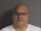 MORENO, RICHARD DEAN, 51 / PROVIDE FALSE IDENTIFICATION