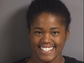 COLEMAN, SHAWANA NALAKIA, 24 / DISORDERLY CONDUCT -