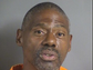 MITCHELL, OLLIE Jr., 59 / PUBLIC INTOXICATION - 3RD