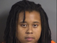 GRIER, ARIELLE NICHOLE, 24 / POSSESSION OF A CONTROLLED