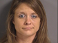 BALL, LISA DEANN, 30 / POSSESSION OF A CONTROLLED SUBSTANCE