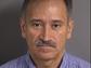 OLIVO HERNANDEZ, HORACIO FERNANDO, 56 / CONTEMPT -