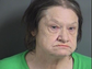 SAGER, ROSE MARIE, 63 / POSSESSION OF A CONTROLLED