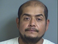 MORALES, ERNESTO, 35 / OPERATING WHILE UNDER THE INFLUENCE