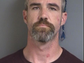 STONEKING, MATTHEW STEWART, 34 / POSSESSION OF DRUG