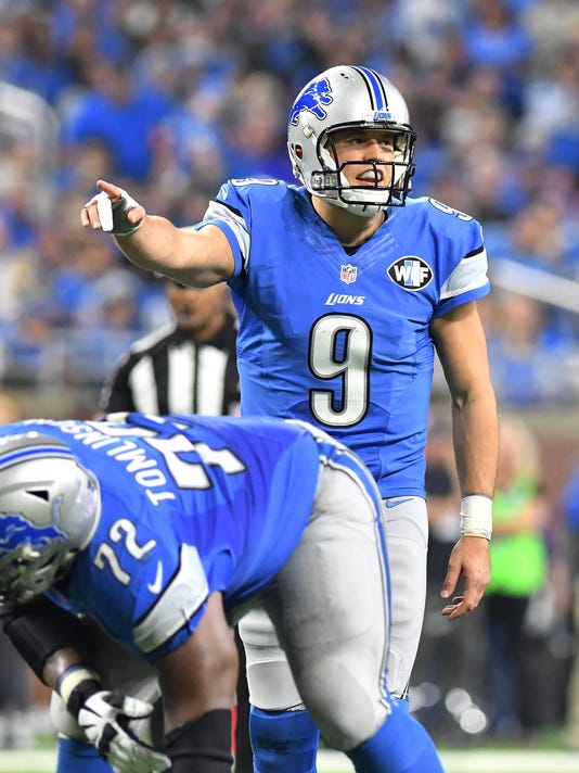 636337483887397468-2017-0101-rb-lions-packers586.jpg