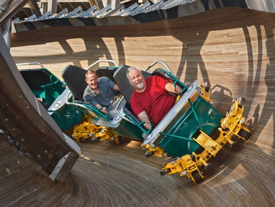 635621197324148002-Knoebels-Flying-Turns-2