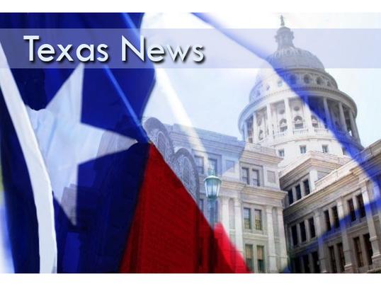 636131780883515426-Texas-News-Generic.png