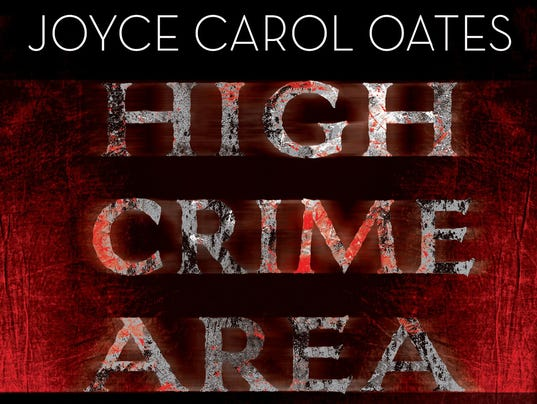 life after high school by joyce carol oates Life after high school by joyce oates glance i thought it would be about high school friends in touch, or high school sweethearts later in life.