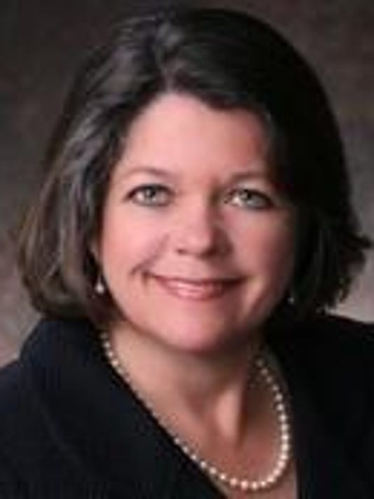 Judicial College Guidelines >> Bryant selects Judge Dawn Beam for state Supreme Court