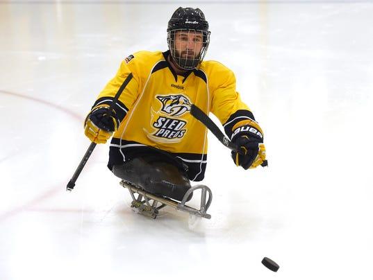NAS-Sig-Bliss-Sled-Hockey-02.jpg
