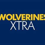 Wolverines Xtra app is a must-have for True Blues