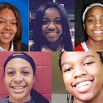 5 finalists announced for 2017 Michigan Miss Basketball