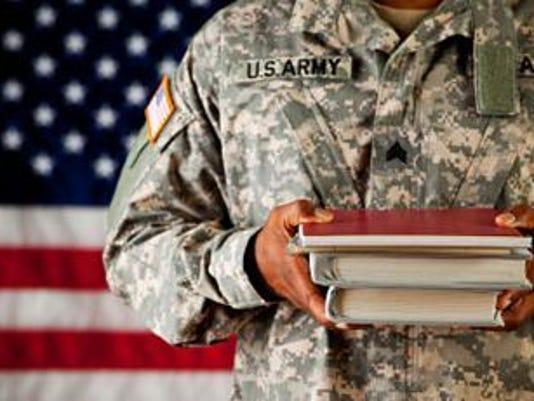 military-school.jpg