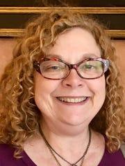 Debbie Marks Kahn