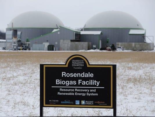 Rosendale Dairy Biogas facility.jpg